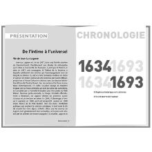 Flammarion; Etonnants classiques, prescrits; bac 2021; présentation