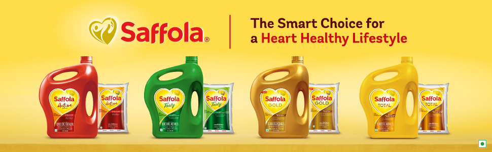 low cholesterol oil,refined cooking oil,Cooking oil for tasty food,best cooking oil for heart