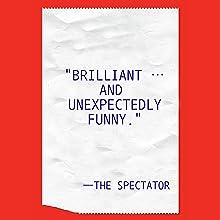 debt, graeber, spectator, review
