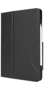 iPad, Mini, Pro, Air, Protection, Case, Rugged, Laptop, Tablet, Leather, Drop, Versavu, Folio, Slim