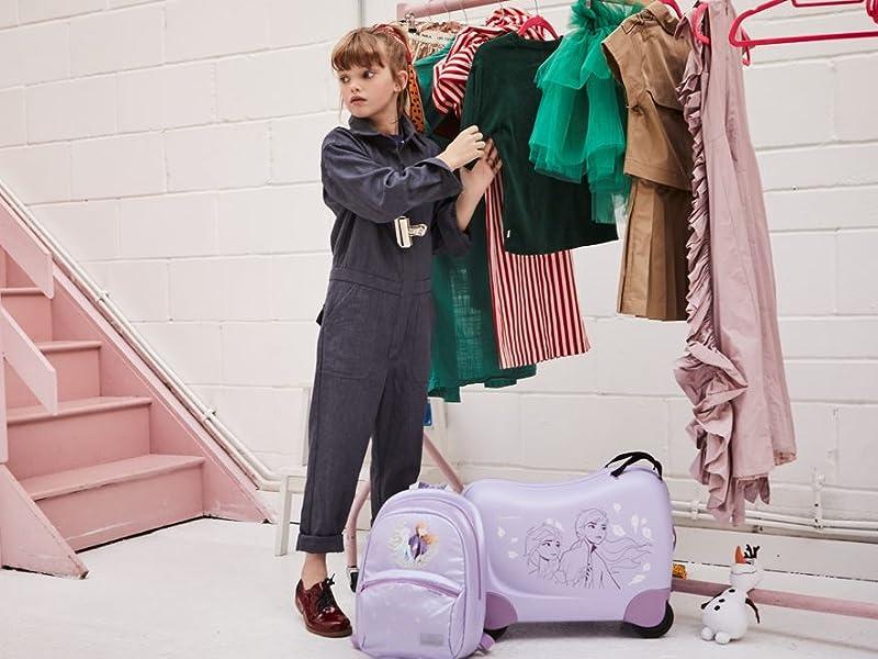 frozen; kids; elsa; anna; travel;olaf; frozen bags; trunki; schoolbags; backpacks; samsonite; kids