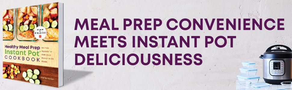 instant pot cookbook, instant pot cookbook, instant pot cookbook, instant pot cookbook