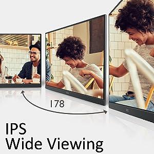 GW2480_IPS