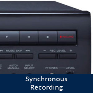 cd-r, cd-rw, cd players, teac cd record, record players, surround sound system