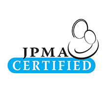 jpma certified safety health standards baby infant