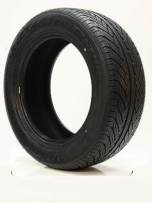 Tires, Tires Easy, Lexani, Lexani Tires