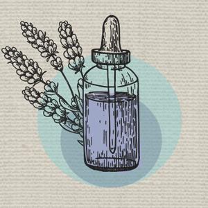 natural healing,natural remedies books,herbal remedies book,herbal medicine book,herbalism