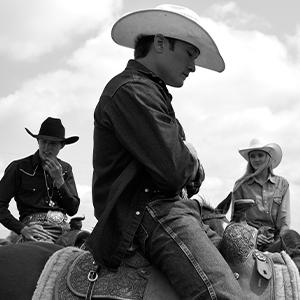 Ely Cattleman, Western Wear, Western Shirts, Ely & Walker