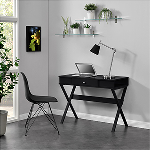Ameriwood Home Paxton Desk   A Desk For Any Space!