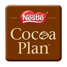 CACAO PLAN