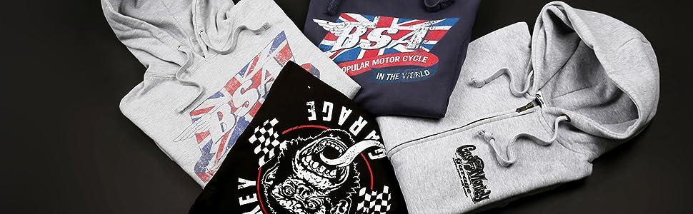 petrol heads cars classic cars goodyear ford mustang tshirts tees t shirts clothing mens
