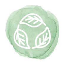 Amazon Com Cetaphil Baby Wash And Shampoo With Organic