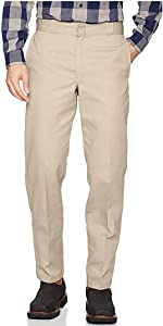 pants, work pants, Carhartt, 511, Dickies, Original, skate pant, twill pant, poly cotton pant,