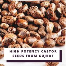 castor oil for hair growth 100% pure, castor oil for hair growth, castor oil for hair growth faster