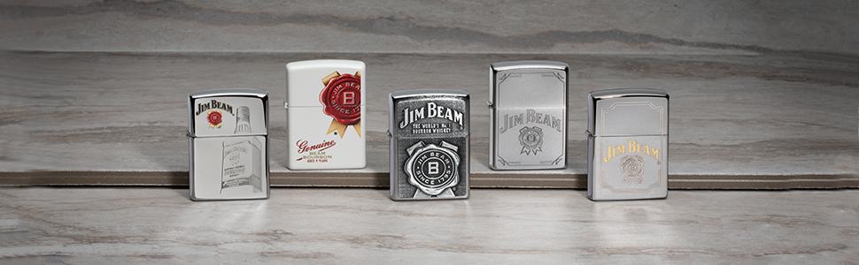 jim beam, whiskey, whisky, jim beams, beams alchol, alcohol, silverm silver lighters, bic, bic