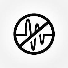 تحسين إلغاء ضوضاء الميكروفون
