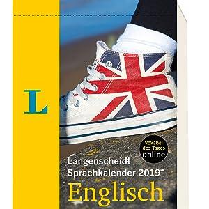 turnschuhe engl rätsel