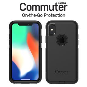 otterbox commuter iphone 5 otterbox commuter series for iphone x 15796
