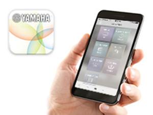 Home theater, sound bar, soundbar, home audio, YamahaAV, Yamaha audio