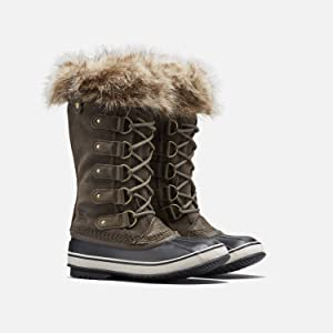 8357cbce8fc Women s Joan Of Arctic Boot