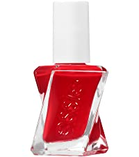 essie gel couture nail polish, essie gel nail color, gel nail polish, long lasting nail polish