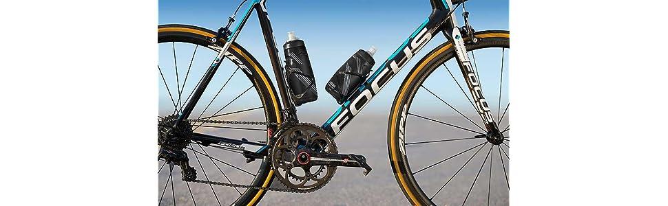podium, camelbak, sports, cycling, biking, water bottle, squeezable