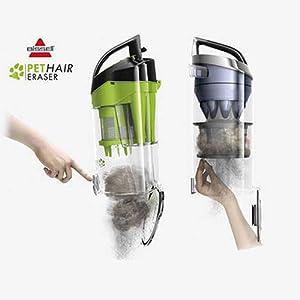 Vacuum, Pet vacuum, Best vacuum, Tangle free, Upright vacuum, Carpet cleaner