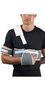 Amazon Com Otc Over Door Cervical Traction Kit Neck Disk