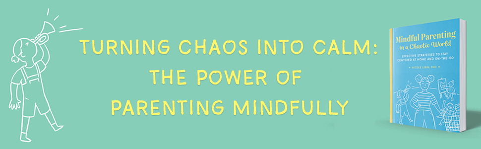 mindful parenting, mindful parenting, mindful parenting, mindful parenting, mindful parenting