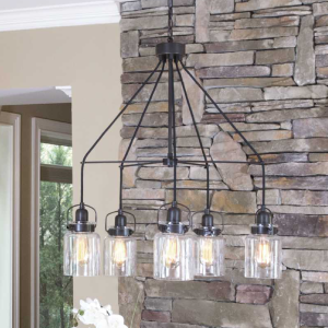 calhoun light lighting interior exterior craftsman