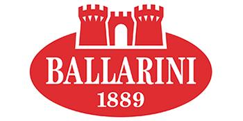 バッラリーニ バラリーニ フライパン イタリア