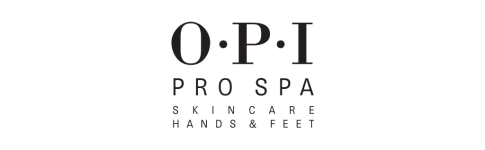 OPI Pro Spa Aceite Para Uñas Y Cutículas: Amazon.es