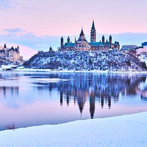 Canada, travel guide,