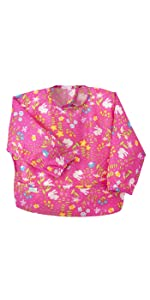 bibs for toddlers, cloth bibs, green sprouts bibs, waterproof bibs, drool bibs, full coverage