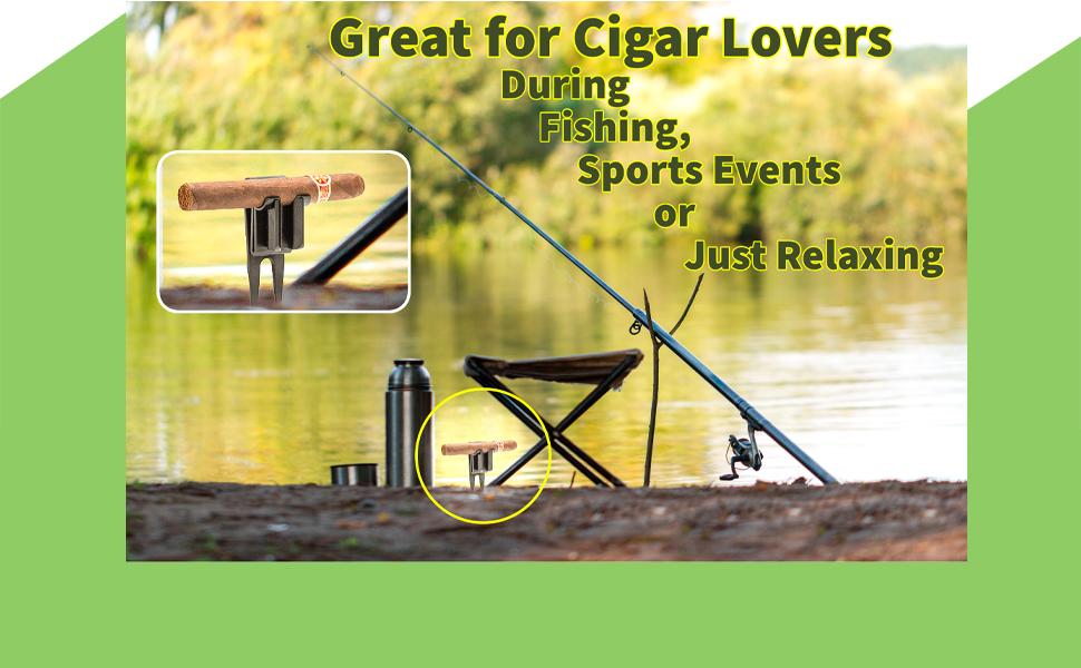 """Cigarettiers joins /""""Quilt Silver/""""//boucle de ceinture 4 cm"""