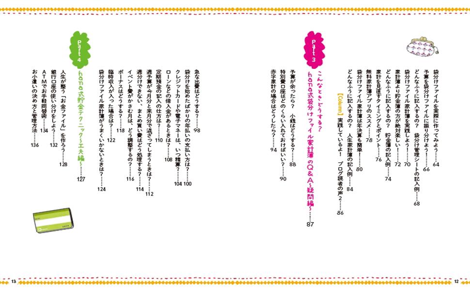 袋分け家計簿03