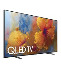 Samsung QLED TV - Q9F