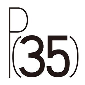 #35 パラメーター変更原理