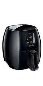 Philips XL Airfryer