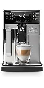 Amazon.de: Saeco CA6705/60 Milchkreislauf Reiniger (für