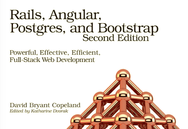 C#: web development with asp. Net pdf free download.
