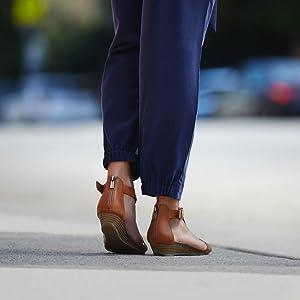 skechers women; guess shoes women; michael kors shoes; vince camuto; coach shoes; earth shoes; toms