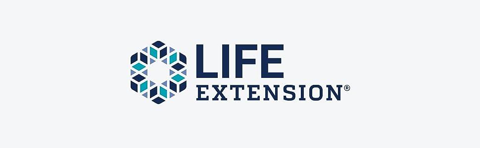 super carnosine, life extension