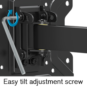 tilt tv wall mount tilt wall mount tv mount bracket extension corner tv mount wall mount tv bracket