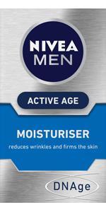mens anti age; mens anti-age; mens anti-wrinkle; mens anti wrinkle; mens face moisturiser; mens face