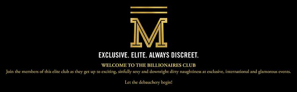 billionaire's club, harlequin dare, sexy, contemporary romance, series romance, category romance