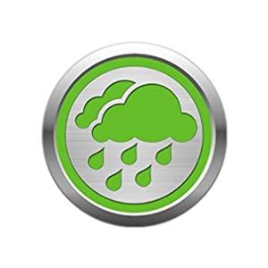 EGO, weather resistance