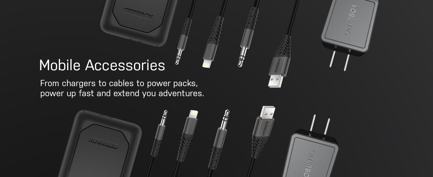 iphone 11 case, best iphone 11 case, commuter iphone 11 case, otterbox iphone 11 case