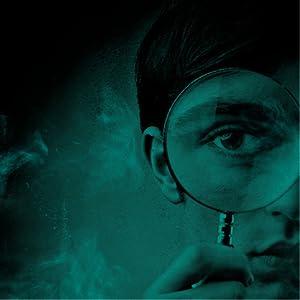Josh Malerman, Caixa de pássaros, Bird Box, terror, thriller, suspense, distopia, YA, jovem