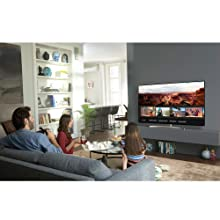 lg uhd tv; lg uk6200; uhd tv; ultra hd; uhd fernseher; ultra hd tv